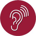 Insurance Agent - We listen
