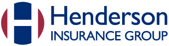 Henderson Insurance Group