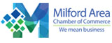 Milford Area Chamber of Commerce