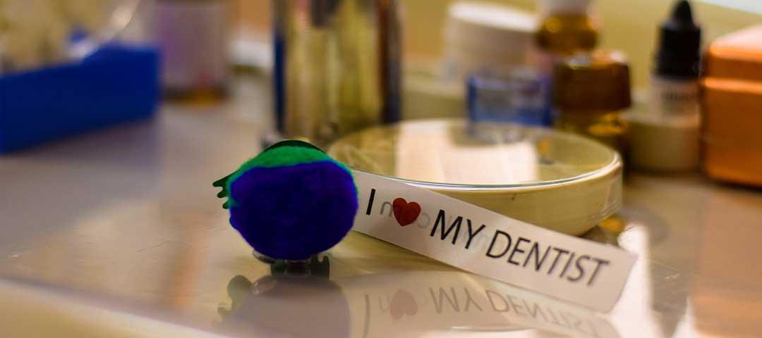 Dental Insurance in Massachusetts, Vision Insurance Plans ...