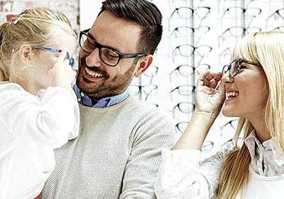 Dental & Vision Insurance Agent